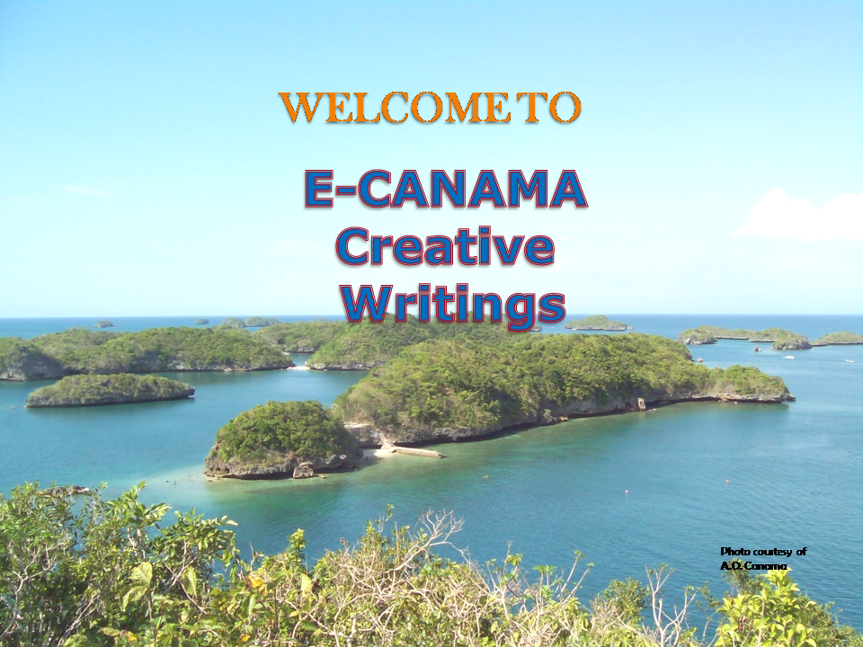 """Alt=""""Creative and inspirational writings from God's wisdom on fire. And try explore and to discern on the diverse shapes of Hundred Islands of Pangasinan, Philippines."""""""